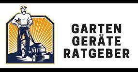 gartengeräte-ratgeber.de